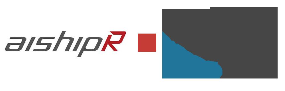 aishipxwp-logo
