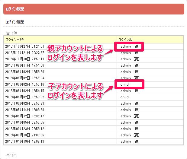 ログイン履歴_s