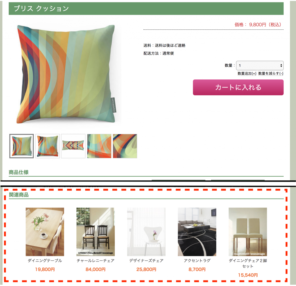 related-products_イメージ図